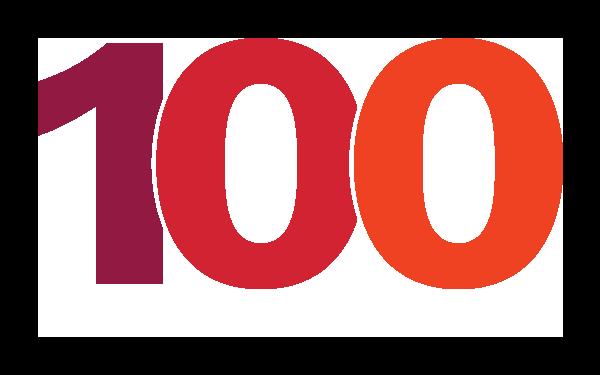 100 Years of Music