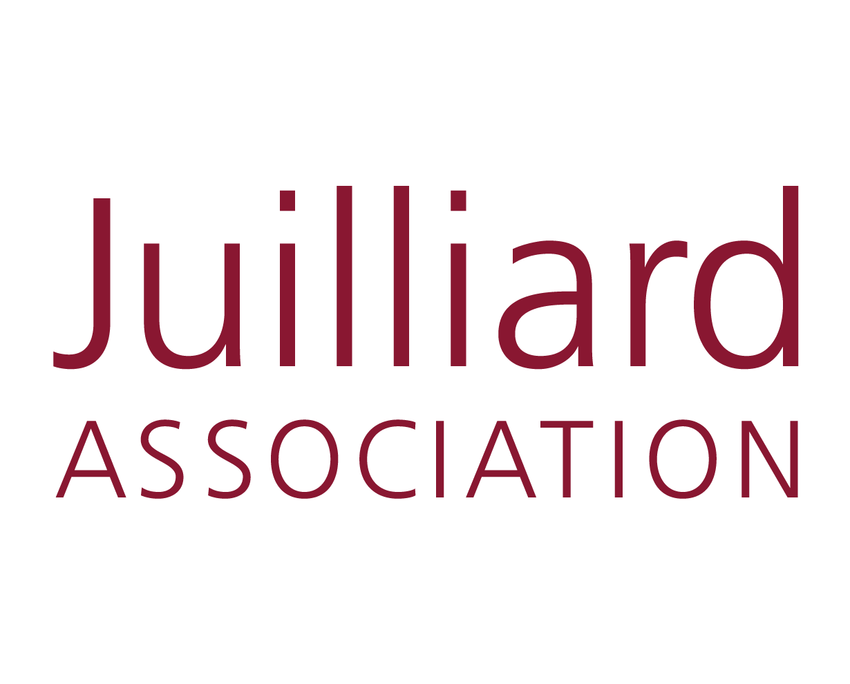 Juilliard Association
