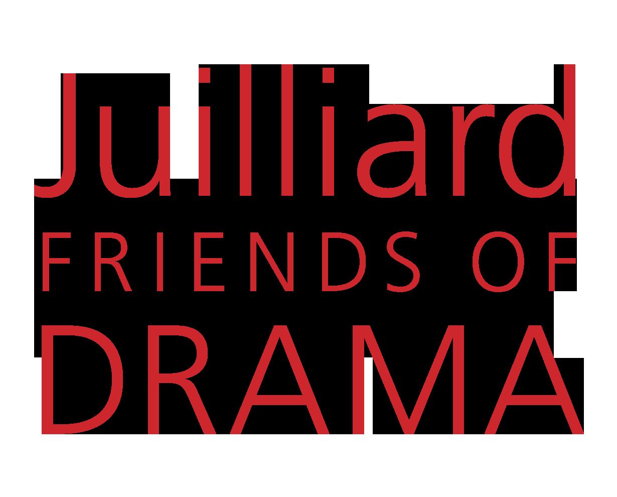 drama logo bing images